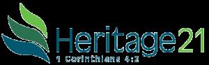 Heritage 21 Foundation
