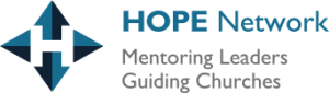 Hope Network Ministries Logo