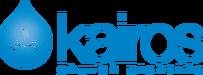 kairos-logo-pms-3005